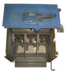 25LFR-2-110311-5