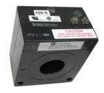 SL50F430-020509-1
