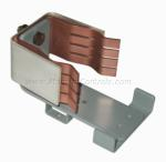 7850-Power Fuse Clip-D