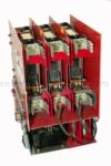 81H3 & 81H2 contactor