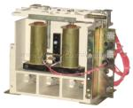 General Electric CR193 Contactors
