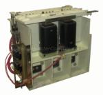General Electric CR193C Contactors