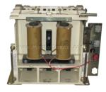 General Electric CR193D Contactors