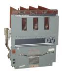 DV-21SL-11-021109-2