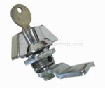 Door Latch, Keyed (Westinghouse)