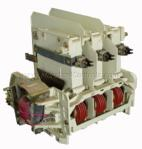 IC-302AA4-012809-4
