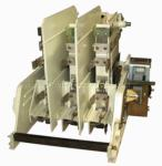 General Electric IC-302AA Contactors
