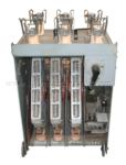 General Electric IC2812E Contactors