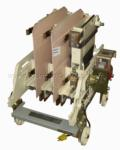 General Electric IC302 Contactors