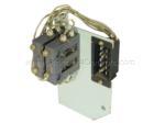 LF50H420-Control Voltage Loom