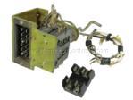 LF50H430-Control Voltage Loom