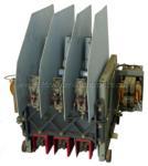 LF50H430C-013009-1