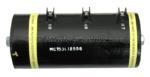 MC1501.12556