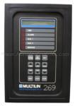 Multilin 269