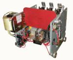 SJA50VW430-111412-1