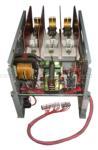 SJS50VW430-112911-24