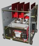 SL50W430-081612-2