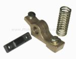 Shaft Assembly Parts Kit